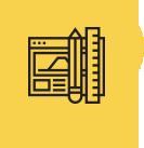 Zesty Web Development Services