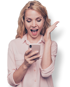 Zesty Social Media Marketing