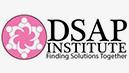 DSAP Institute