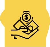 Email Marketing Revenue