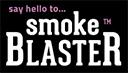 Smoke Blaster