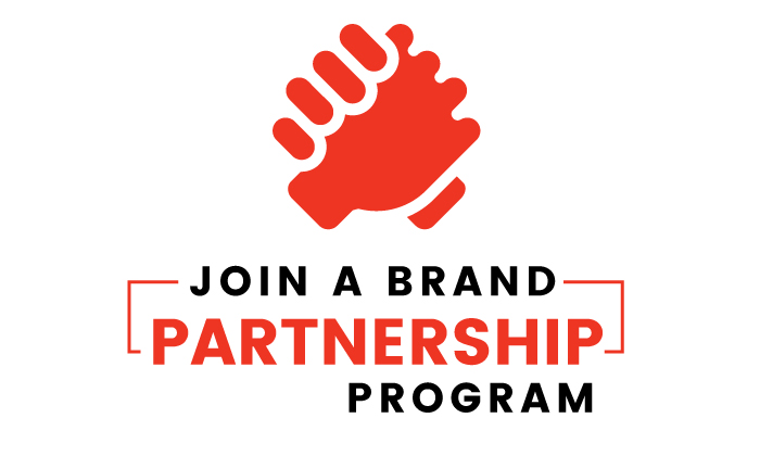 Email Partnership Program