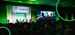 Klaviyo Conference 2019 Highlights